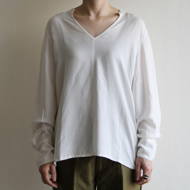 ROSEY STONE【 womens 】sel