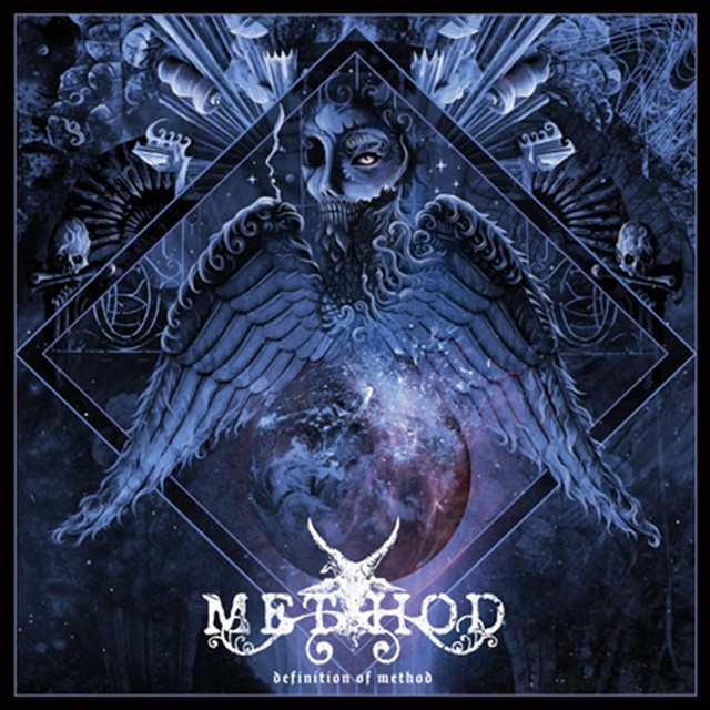 "【特典付き】METHOD ""Definition of Method"""