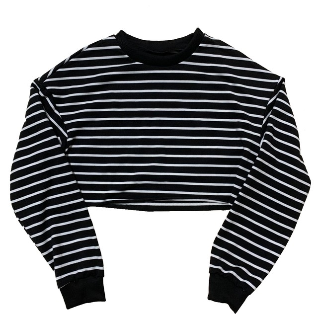 【Select】Spring Turtle Neck Tops