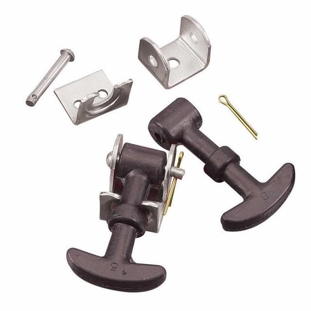 EB/483 Rubber hooks (large)