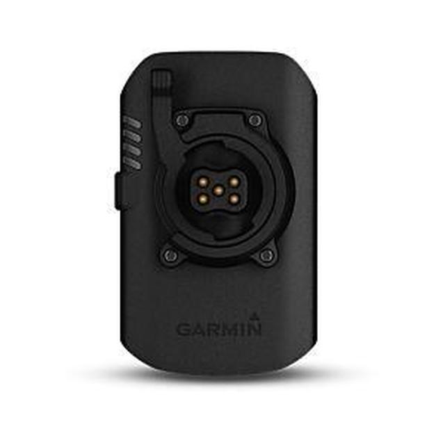 Garmin(ガーミン) Edge用 拡張バッテリーパック