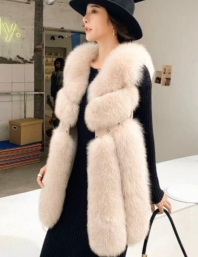 ミリタリーベスト ベスト 韓国ファッション