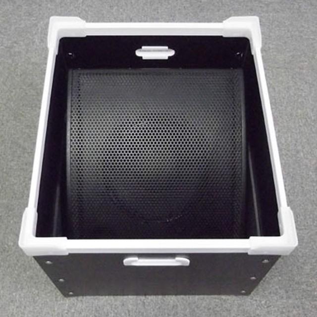 クラッシックプロ CPM110Pスピーカー用