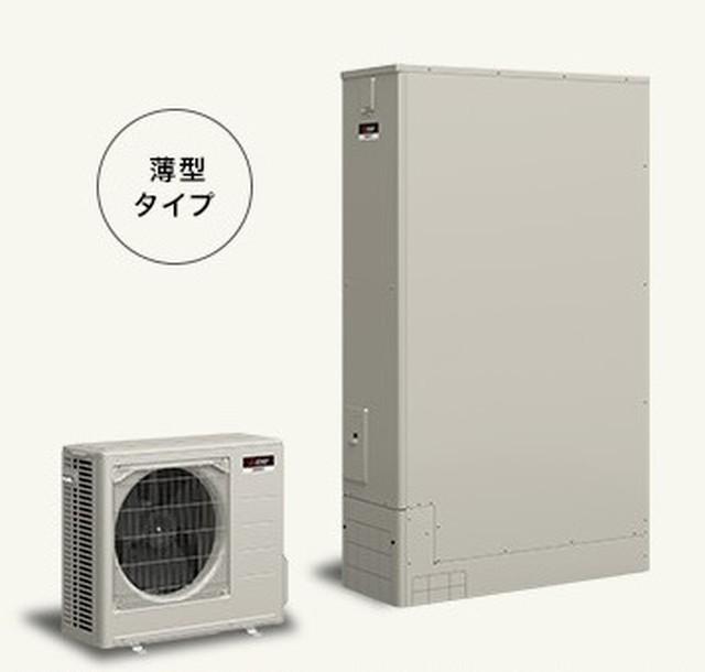 【エコキュート】三菱 追いだきフルオート SRT-W433Z 価格【送料無料】