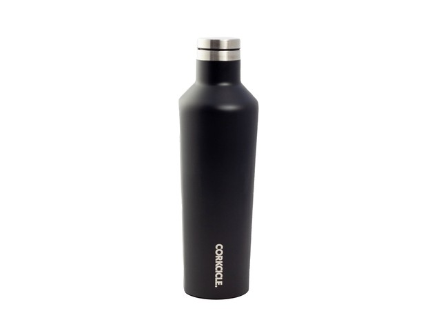 CORKCICLE CANTEEN470ml