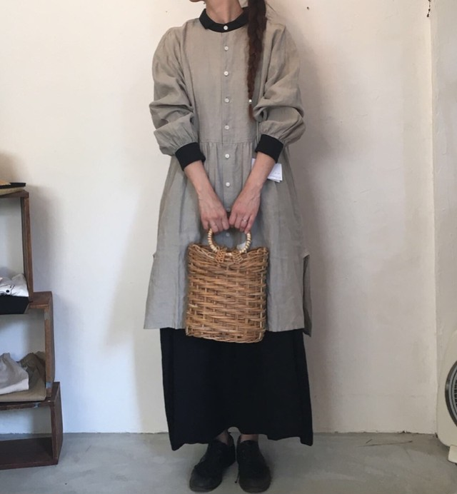 AN Linen codie 送料無料キャンペーン中