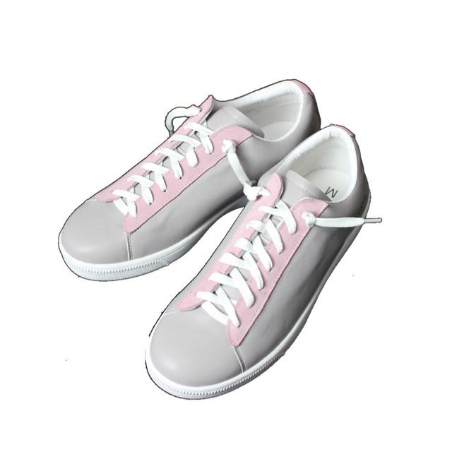 KENVY original sneaker