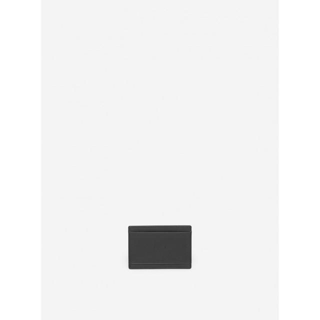 ピービー0110 CM9 18AWPB-CM9-BLK Black PB0110