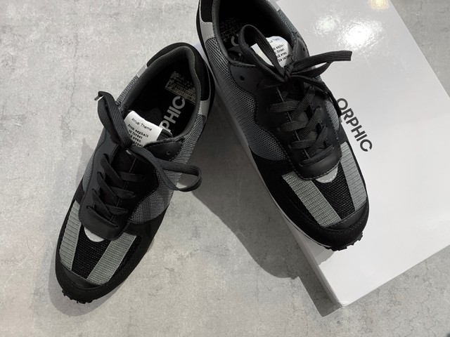 orphic METHODNESS Black NIGHT