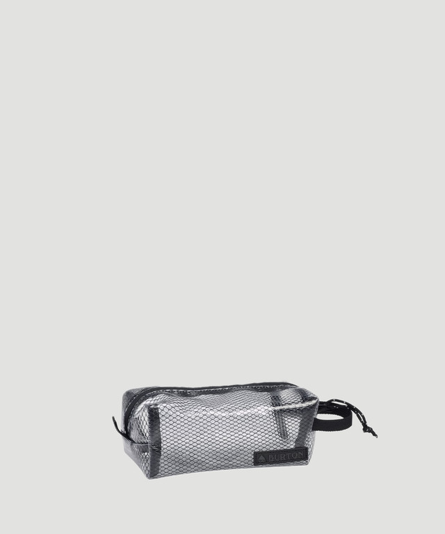 BURTON Accessory Case Clear 14941105000-NA