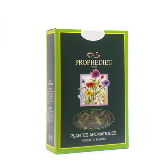 ウルトラヴィオレ<紫外線対策> 10袋入 PROPHEDIET ブレンド・ハーブ