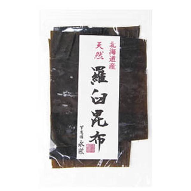 100%無添加 米ぬか酵素シャンプー 詰替えパック