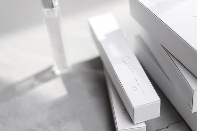 香り /  リネンパルファム  : 10ml 数量限定