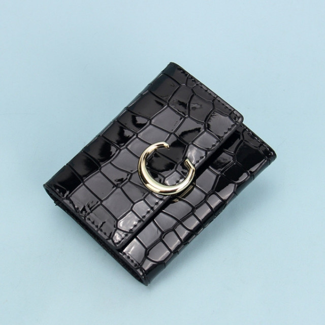 Celinウォレット ミニウォレット 財布 韓国ファッション