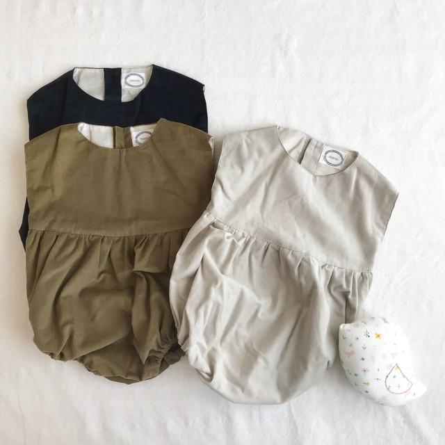 border tops & pants set