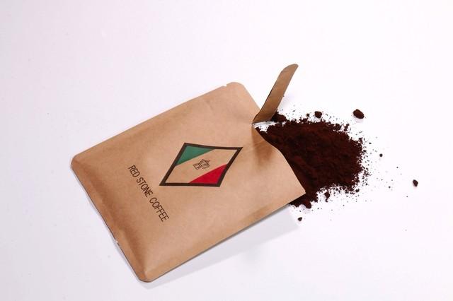 エスプレッソ用 Espresso Pack 16g (1~2杯分) espresso エスプレッソ