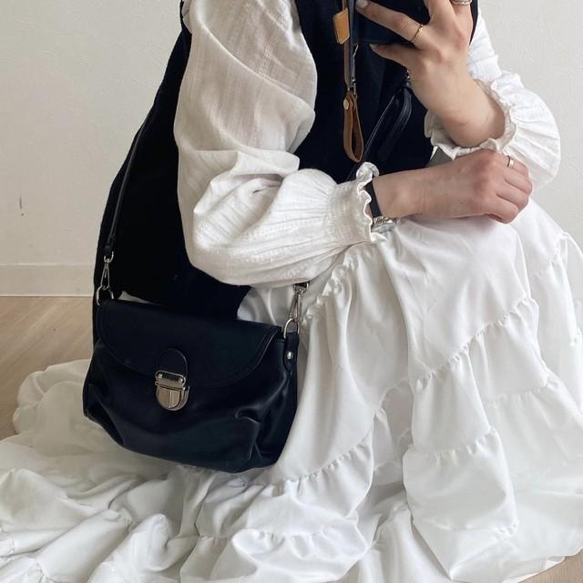 mode design bag[9/23n-38]