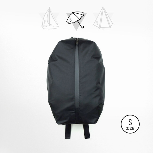 Egg Pack【S】/ Super water repellent