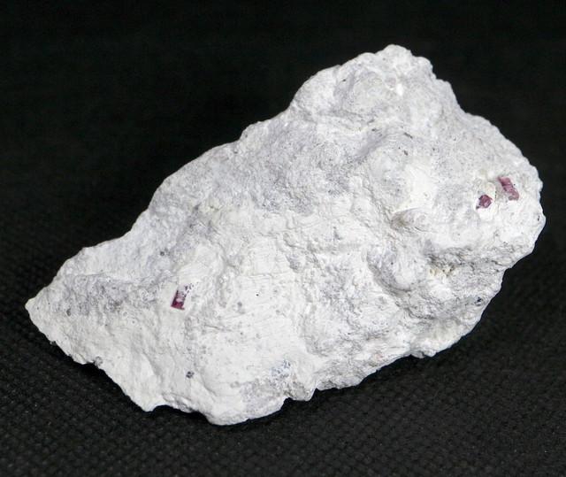 ※SALE※レッドベリル  レッドエメラルド   56,4g RB027 鉱物 天然石 パワーストーン