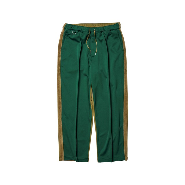 【Evisen Skateboards】CARD BED LINE PANTS