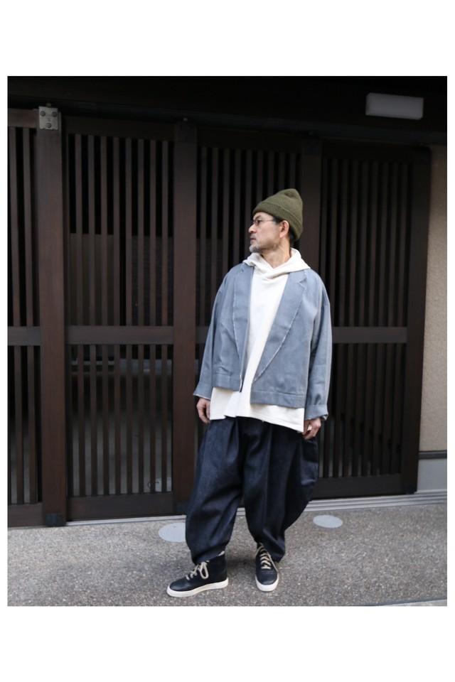 ROGGYKEI/ロギーケイ CIRCLE T SHIRT/サークルTシャツ /size S #RK20S-CS02