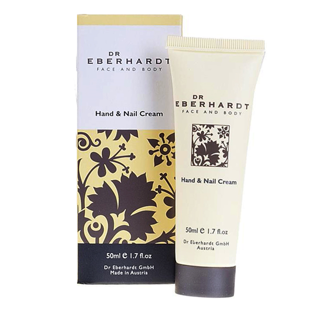new Therapy Range Hand Cream ラベンダー&クラリセージ Relax
