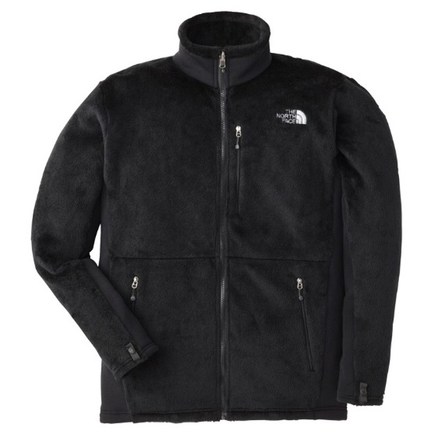 THE NORTH FACE  L/S Thermal Versa Grid Crew (レディース)