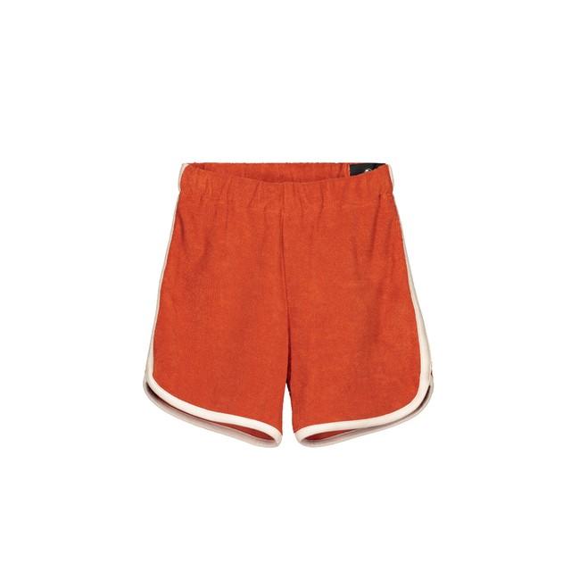 MAINIO Terry shorts 3-4/5-6/7-8 ※1点までメール便OK