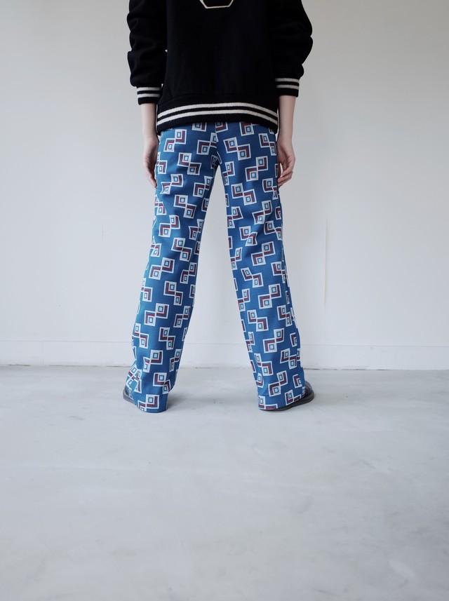 used easy pants
