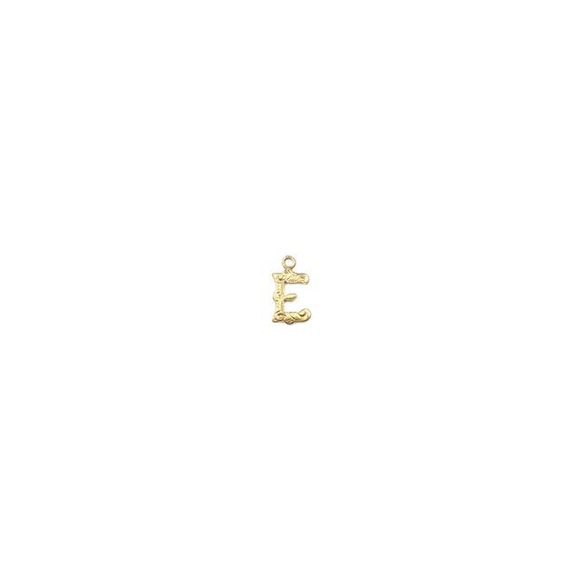 【70%OFF】アルファベット装飾E