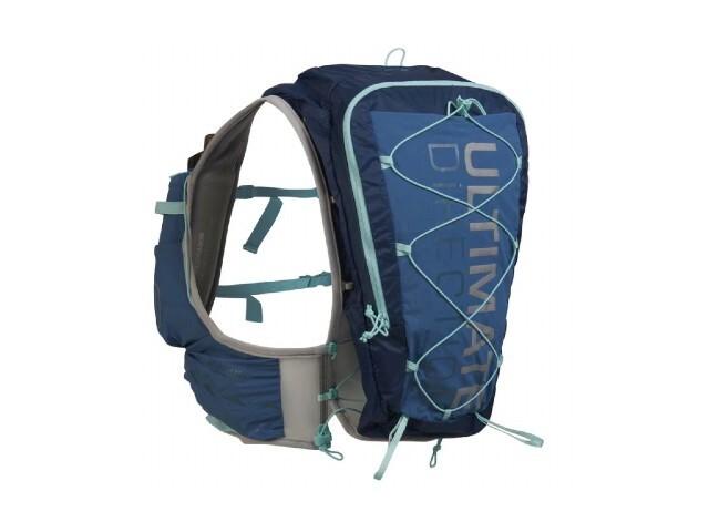 【Ultimate Direction】 Mountain Vesta 5 Women's Trailrunning Backpack(DUSK)