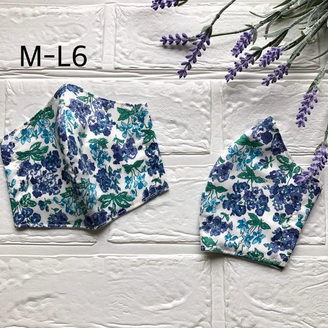M リバティL6
