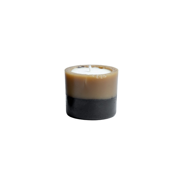 TRUNK Coffee Candle