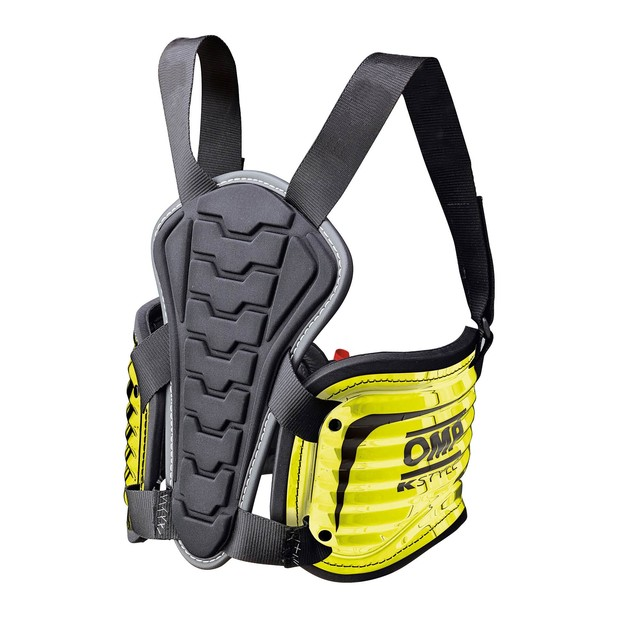 KK048178  KS BODY PROTECTION
