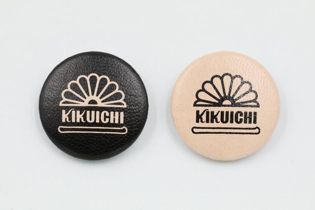 伊勢菊一 オリジナル缶バッチ