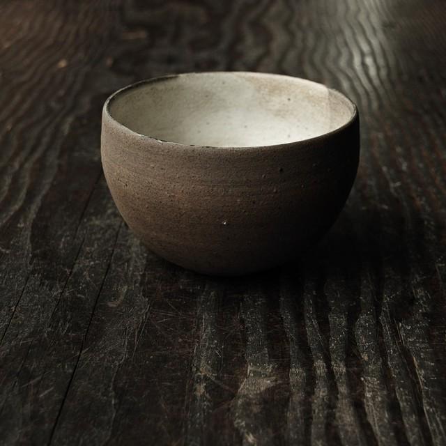 掛分ボウル sekiguchi noritaka