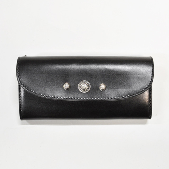 THE HIGHEST END / TA-029 / Buono Wallet Middle