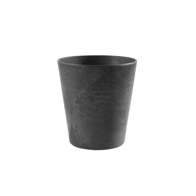 Art stone 植木鉢 SSS ソーサーセット