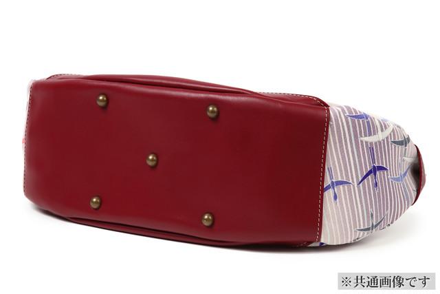 ハンドバッグ【ブロッサム】NO.152