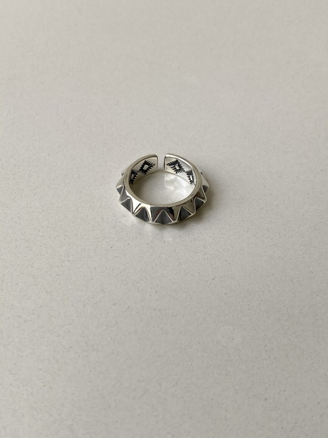 Coin Ring(受注)
