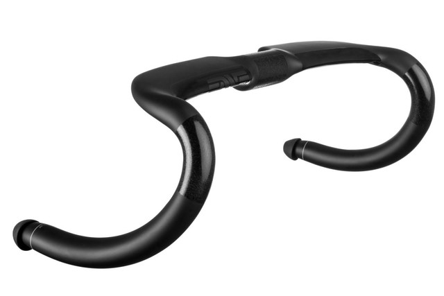 ENVE CARBON FIBER DOWNHILL MOUNTAIN BAR