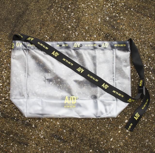 SUMIKURA PVC BAG