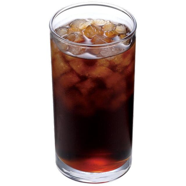 アイスコーヒーブレンド 深煎り【500g】