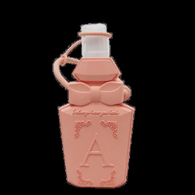 Perfume alcohol case/ パフュームアルコールケース