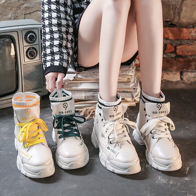 靴 ブーツ シューズ ショートブーツ SHS582804