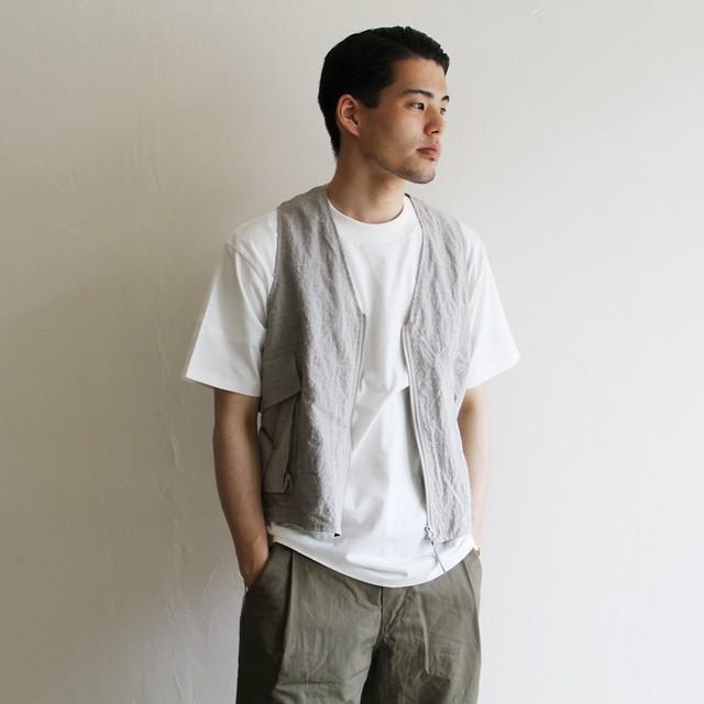 LaneFortyfive【 mens 】qoral