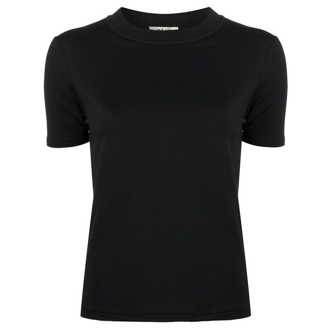 rag&bone  SURPLUS TEE