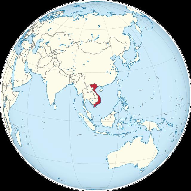 インドネシア マンデリンG-1 500g