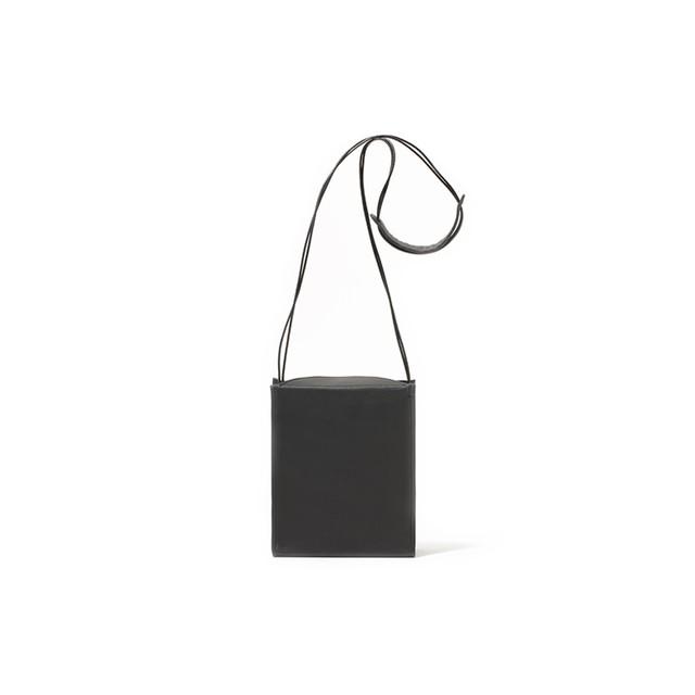 ボックスバッグ ( Box Bag / C0104DN )