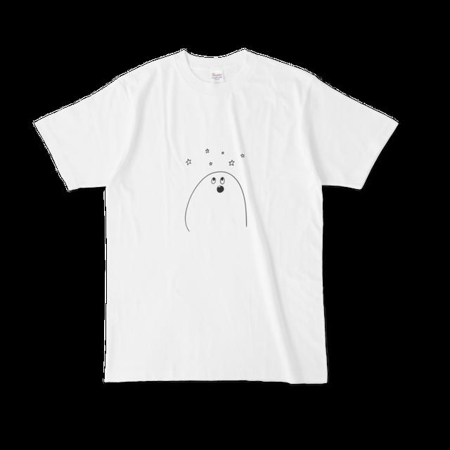 星きれいTシャツ